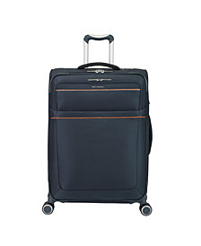 Ricardo Malibu Bay 2.0 Compact Carry-On