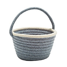 Colonial Mills Easter Pastel Basket