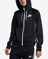 Nike Jackets  Shop Nike Jackets - Macy s 46868ba06381