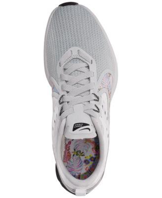 d3edf10614b2aa Women s Zoom Strike 2 Premium Running Sneakers from Finish Line