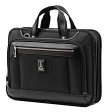 Platinum Elite Slim Business Brief