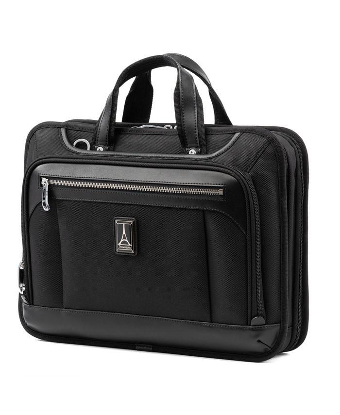 Travelpro - Platinum Elite Slim Business Brief