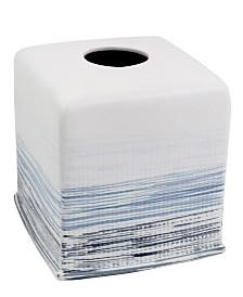 Croscill Nomad Tissue Cover