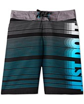 c0a6b8139987c Boys Swim Trunks: Shop Boys Swim Trunks - Macy's