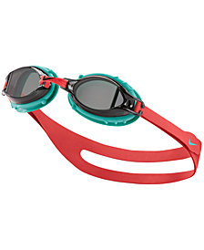 Nike Little & Big Boys & Girls Swim Chrome Youth Goggle
