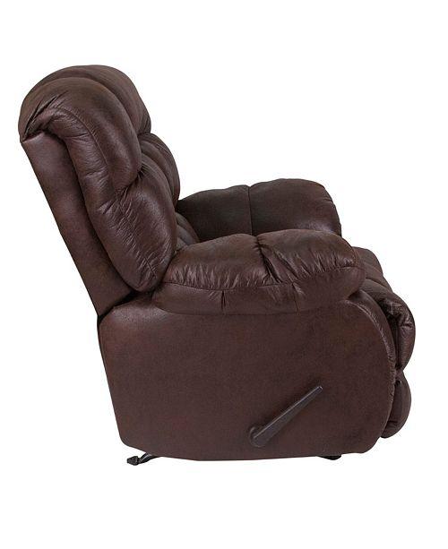 Marvelous Flash Furniture Contemporary Breathable Comfort Nevada Machost Co Dining Chair Design Ideas Machostcouk