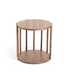Modrest Lark Modern End Table