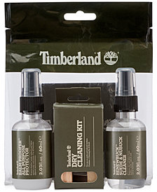 Timberland Shoe Product Care Kit