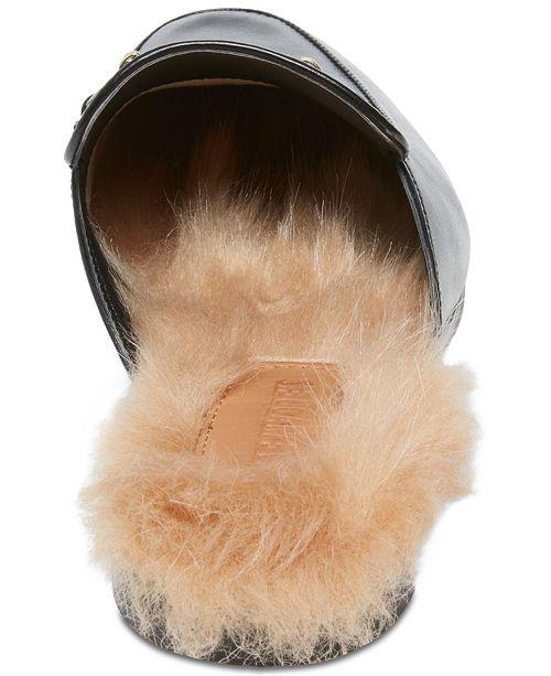 27b5f815d61 Steve Madden Men s DiFranco Leather Bit Slip-Ons   Reviews - All ...