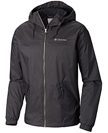 Men's Big & Tall Oroville Creek Jacket