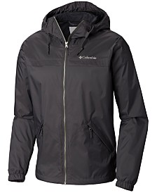 Columbia Men's Oroville Creek™ Lined Jacket