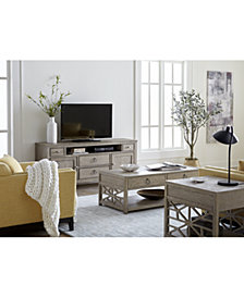 Finley Living Room Collection