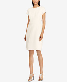 Lauren Ralph Lauren Lace Dress