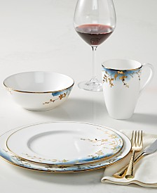 Lenox Highgrove Park Dinnerware Collection