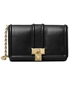 1d1812c8205 Clearance Closeout Michael Kors Handbags - Macy s