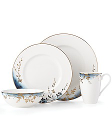 Lenox Highgrove Park 4-Pc. Place Setting
