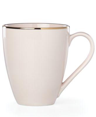 Trianna Mug
