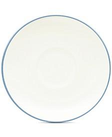 Noritake Colorwave  After Dinner Saucer