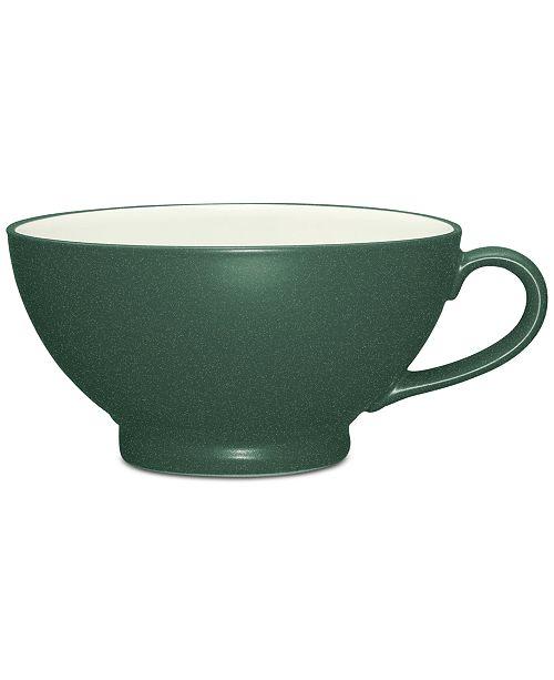Noritake Colorwave Handled Bowl