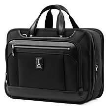 Platinum Elite Expandable Business Brief