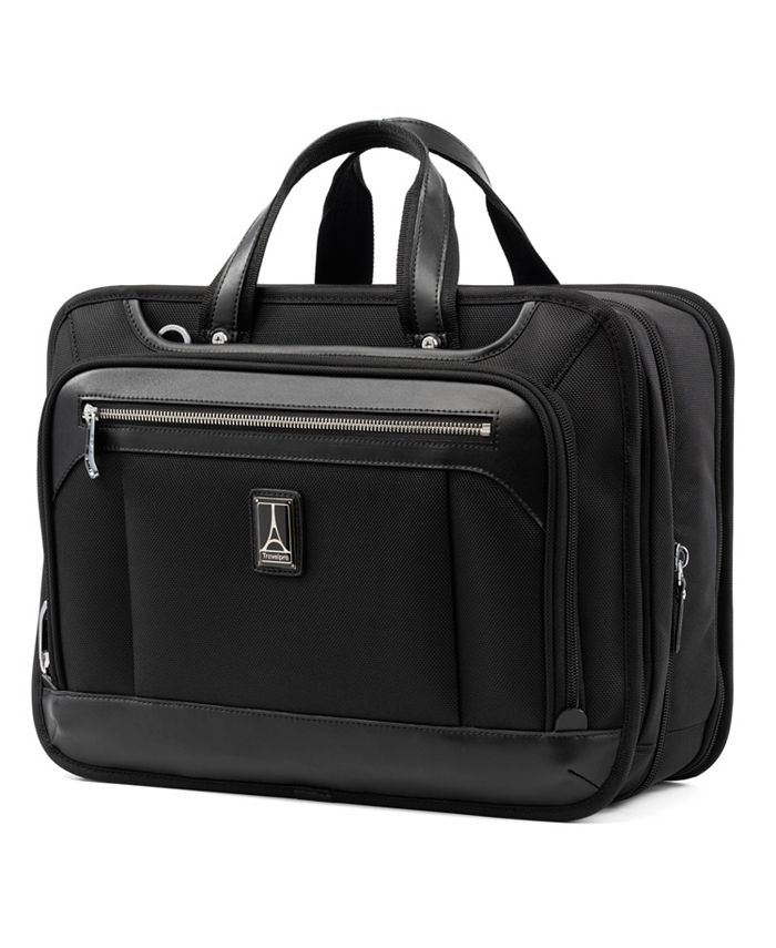 Travelpro - Platinum Elite Expandable Business Brief