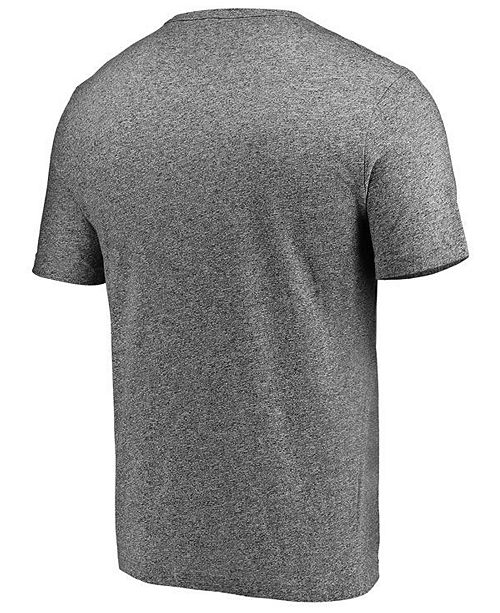 008b16bee Majestic Men s Pittsburgh Steelers Static Fade T-Shirt - Sports Fan ...