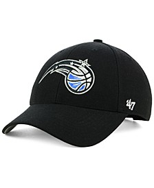 Orlando Magic Team Color MVP Cap
