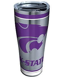 Tervis Tumbler Kansas State Wildcats 30oz Tradition Stainless Steel Tumbler