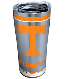 Tervis Tumbler Tennessee Volunteers 20oz Tradition Stainless Steel Tumbler