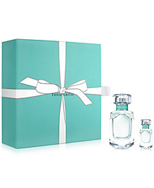 Tiffany & Co. 2-Pc. Tiffany Eau de Parfum Gift Set