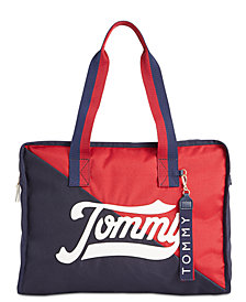 Tommy Hilfiger Daly Tote