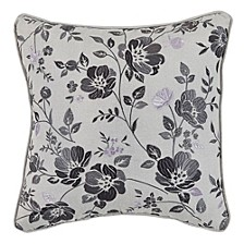 CLOSEOUT! Remi Fashion Decorative Pillow