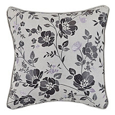 Croscill Remi Fashion Decorative Pillow