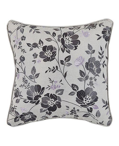 Croscill CLOSEOUT! Remi Fashion Decorative Pillow