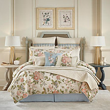 Croscill Carlotta Bedding Collection