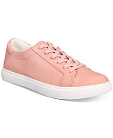 Kenneth Cole New York Women's Kam Sneakers