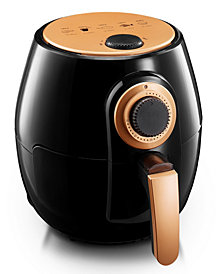 Gotham Steel 4 Qt. Air Fryer