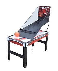 """54"""" Scout 4-in-1 Multi-Game Table"""