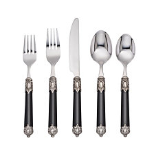 Cambridge Neapolitan 20-Piece Flatware Set