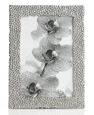 new molten 4 x 6 picture frame - Michael Aram Picture Frames