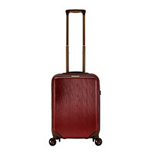 "Triforce Chateau 22"" Carry On Spinner Luggage"