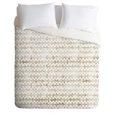 Deny Designs Holli Zollinger Rustica King Duvet Set