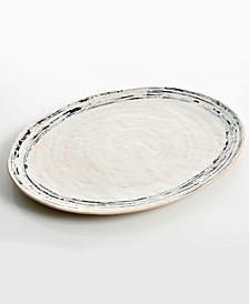 Potenza Serving Platter