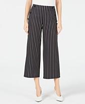 e4998bf0f92e1 danskin capri pants - Shop for and Buy danskin capri pants Online ...