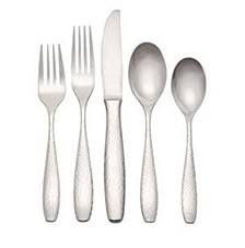 Palmer 65-Pc. Set, Service for 12