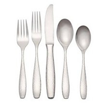 Reed & Barton Palmer 65-Pc. Set, Service for 12