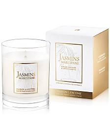 Lancôme Maison Lancôme Jasmins Marzipane Scented Candle