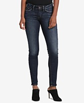 8e1d3a59ff8 Silver Jeans Co. Women s Clothing Sale   Clearance 2019 - Macy s