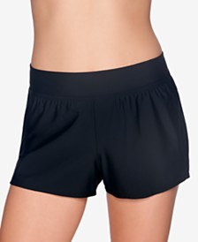 Reebok Swim Shorts