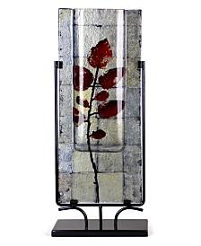 "24"" x 10"" Tall Vase"